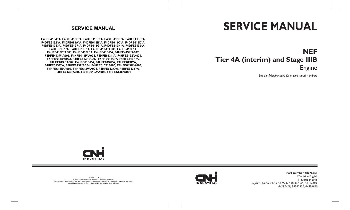 Kobelco English Service Manuals Sk210 Wiring Diagram Item Number