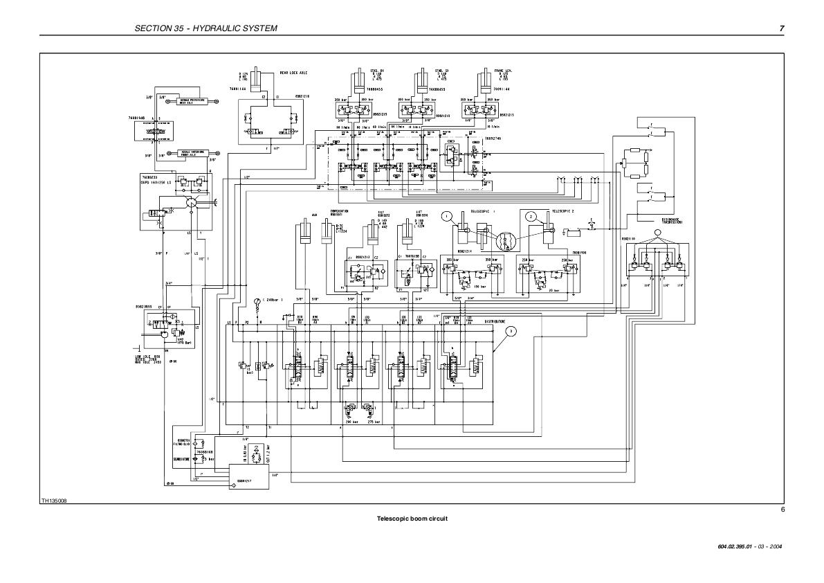 kobelco english service manuals kobelco wiring diagram sk0 #14