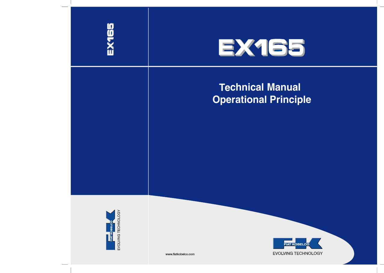 Kobelco Sk100 Wiring Diagram Operation Internet Home Network Diagrams English Service Manuals 60413161 Manualsoutputhtml